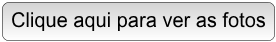 http://pointadulto.com/nudes-bbb17-mayla-pagando-peitinho-ao-trocar-de-roupa/