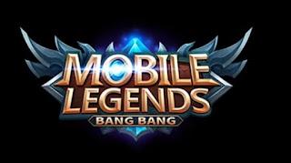 Cara Install Tool MLBB (Mobile Legends Bang Bang) Di Termux