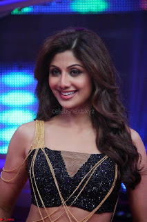 Shilpa Shetty HQ 5 ~  Exclusive 004