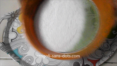 kolam-powder-at-home-1c.jpg