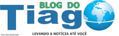 Blog do Tiago