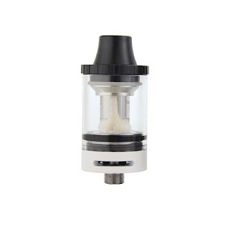 See If You Need A Kanger Juppi Tank ?