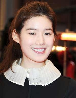 Jung Eun Chae, 정은채, Jeong Eun Chae, 정솔미, Jeong Sol Mi South Korean