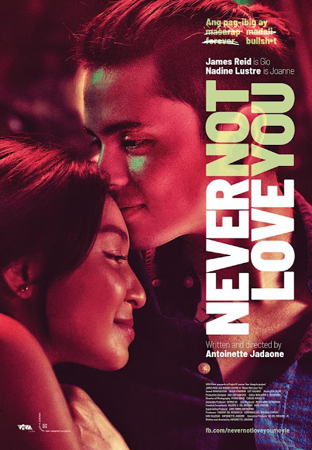 watch filipino bold movies pinoy tagalog poster full trailer teaser CAM: Never not love you