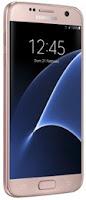 Galaxy S7 32GB Rosa