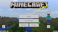 Baixar Minecraft: Pocket Edition 1.5.0.1 (Download)