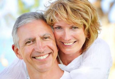 Los riesgos asociados con la colocación de implantes