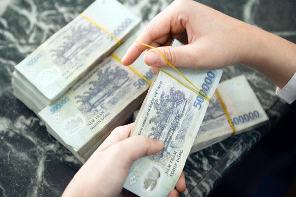 Công Ty FPT Trả Tiền Nghỉ Mát Cho Nhân Viên Trong Tháng 6