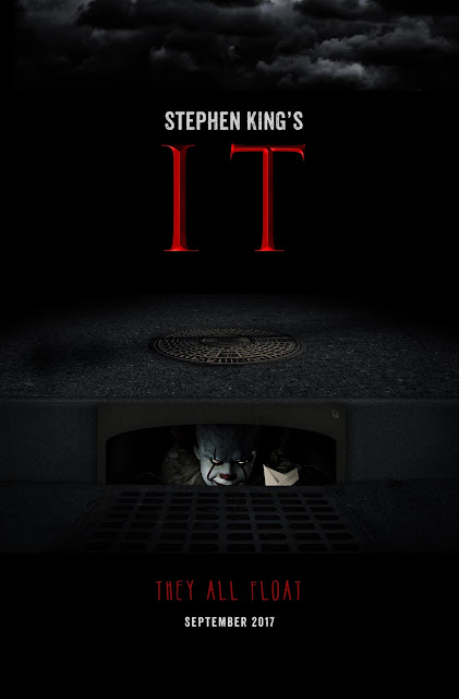 It (2017) ταινιες online seires oipeirates greek subs