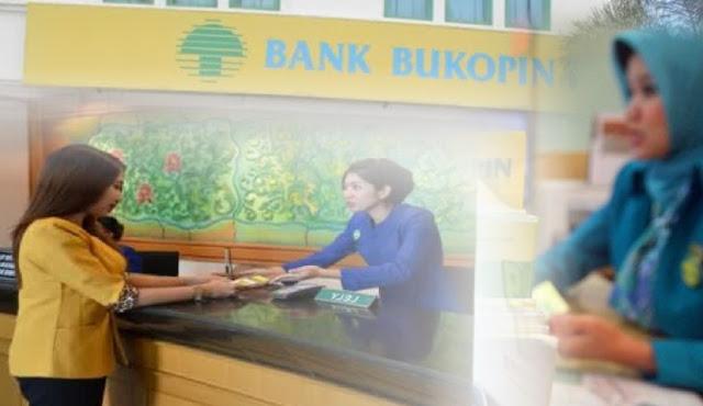 pinjaman-dana-tunai-langsung-cair-tanpa-jaminan