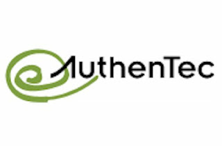 Apple buys Authentec