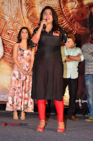 Rakshaka Bhatudu Telugu Movie Pre Release Function Stills  0001.jpg