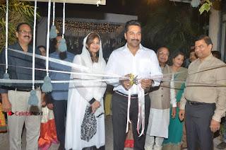 Actor Rahman Inaugurates Bouteak Showroom  0024.jpg