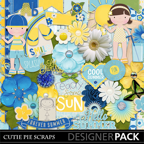 https://www.mymemories.com/store/product_search?term=cool+summer+arshia&r=Cutie_Pie_Scrap