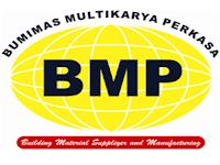 Lowongan Pekerjaan Bumi Makmur Perkasa (BMP Group) Desember 2018