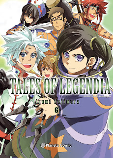 http://nuevavalquirias.com/tales-of-legendia-manga-comprar.html