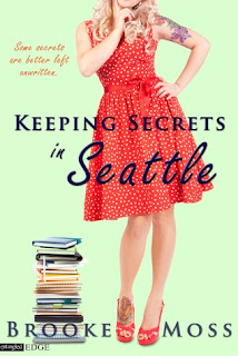 https://www.goodreads.com/book/show/17286658-keeping-secrets-in-seattle