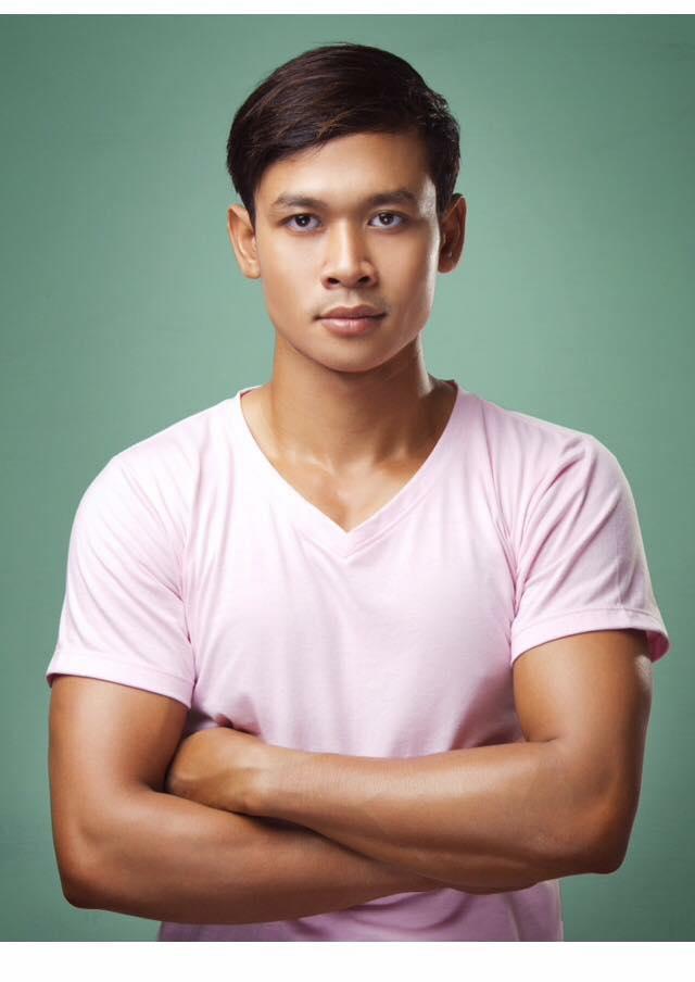 Italian Boy Name: Cambodian Handsome Guys: HANDSOME MAN: NADECH URAPHUM