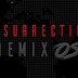 Resurrection Remix N v5.8.3((oficial))DOWNLOAD(LG, MOTO, SAMSUNG, LENOVO...)