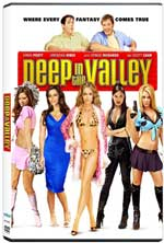 Deep in the Valley (2009) BluRay 720p Subtitulados