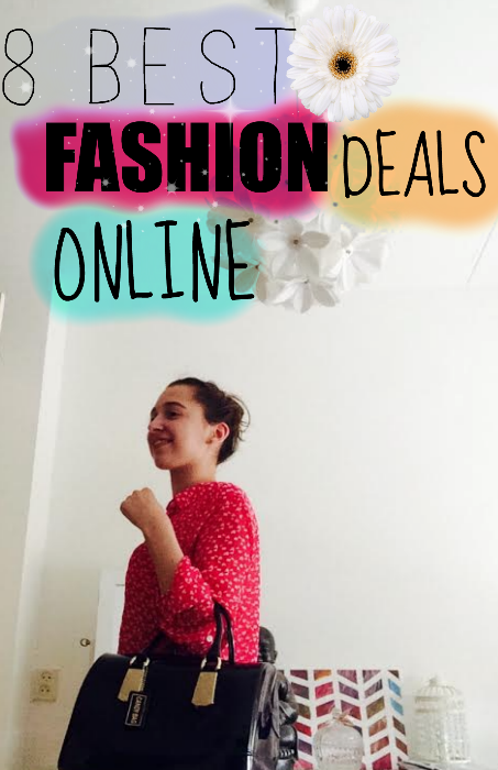 8 best fashion deals online for more visit Isabella's Choice