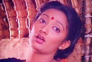 Ramarajan Love Sad Tamil HD Video Songs | Tamil Cinema Songs