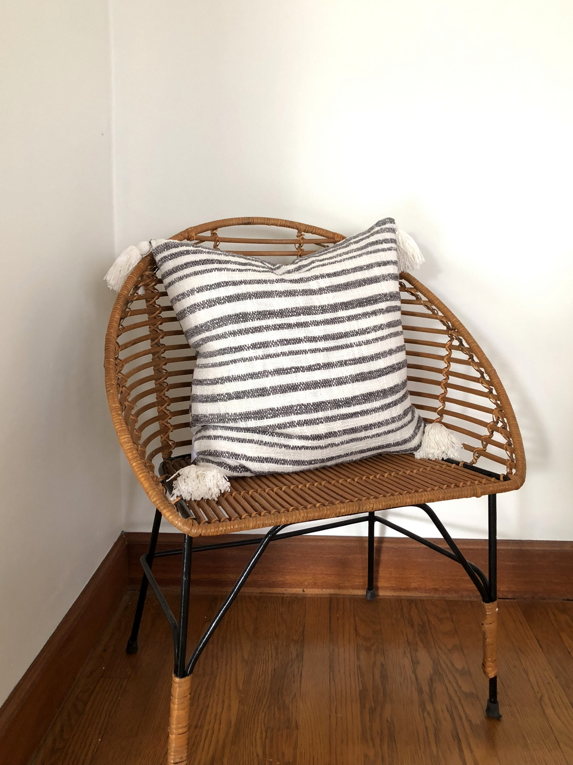 That Floor Cushion Is From Homegoods In Person But I Did Find This Cute One Online It S Actually Hard To Cushions
