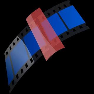 OpenShot : Aplikasi Video Editor Gratis