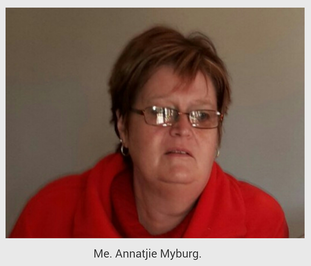 Farmattack Video Afrikaner Woman Is Missing After She Was Attacked -4295