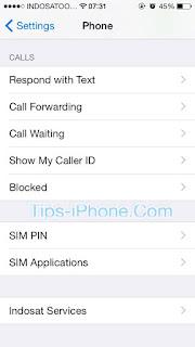 Cara Mudah Transaksi Mobile Banking pada iPhone