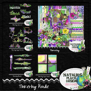 http://www.nataliesplacedesigns.com/store/p602/Tinkering_Bundle.html