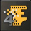 AlienSkin Exposure 4.0.0.470.21602 Full
