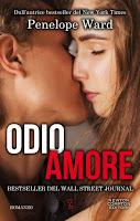 http://bookheartblog.blogspot.it/2017/08/odioamoredi-penelope-ward-buongiornoa.html