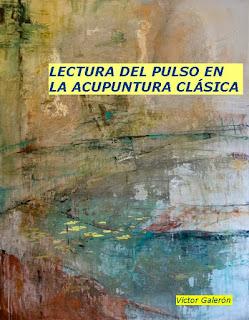 http://www.rerumnatura.es/es/acupuntura-medicina-tradicional-china-/87829-estudios-de-acupuntura-energetica-tradiciones-del-maestro-tung-9788494302923.html