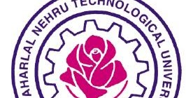 JNTUH B Tech 3-1 Previous Question Papers R13 and R09