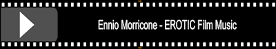 Ennio Morricone - EROTIC Film Music
