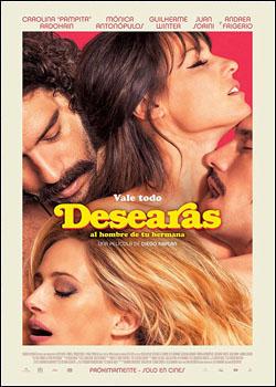 7 - Desire - Legendado