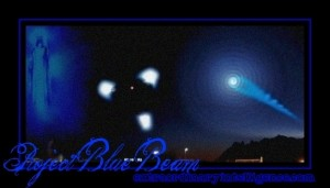http://3.bp.blogspot.com/-5rza2djQx3k/TfeyDMqRxNI/AAAAAAAAAZM/ZPu1X_wDVAo/s320/project-blue-beam-art1-300x171.jpg