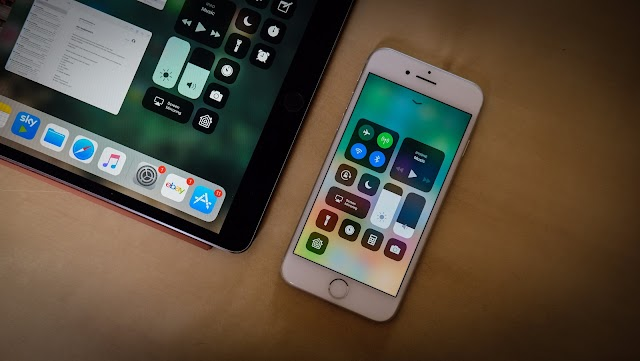Developer Suggests iOS 10.2 Beta Likely To Start Pushing Next Week, As iOS 11.1 Public Release Soon
