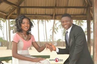 pre-wedding Photos of jehovah's witness
