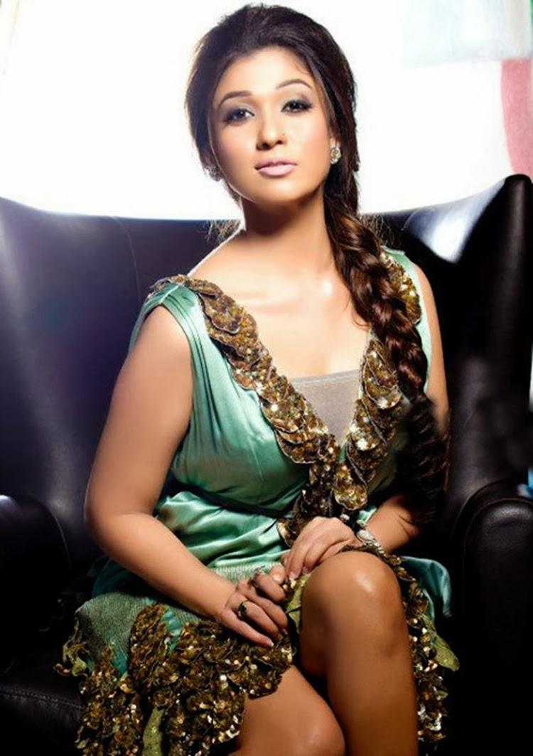 nayanthara hd photos download free actress host nayanthara hd photos download free