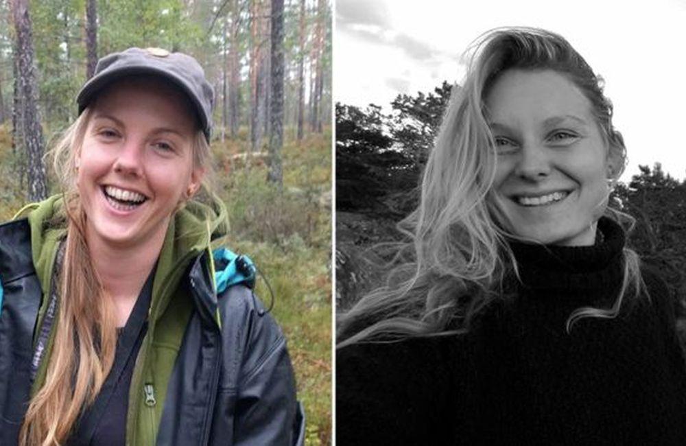 Θανατική ποινή στους άντρες που αποκεφάλισαν δύο Σκανδιναβές τουρίστριες