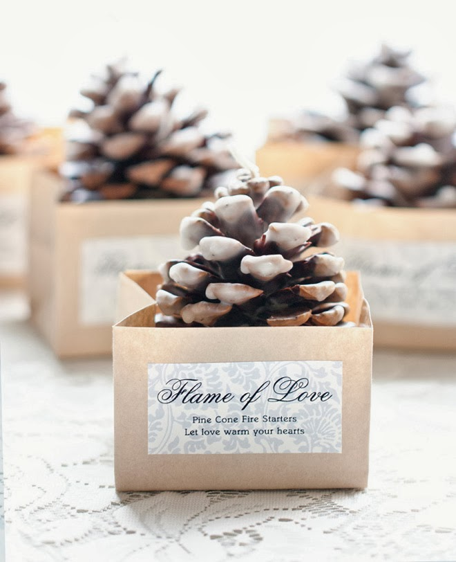 Diy Instant Mocha Mix Favors Another Excellent Favor For A Winter Or Fall Wedding And Useful That Your Guests Will Actually Take Home Enjoy