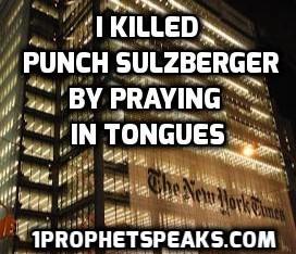 What causes yawning while praying in tongues? Spiritual
