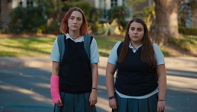 Film Komedi Terbaik 2017 Kaskus
