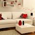 Model Gambar Sofa Minimalis Modern Untuk Ruang Tamu Yang Cantik