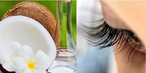 Pruebe estos métodos sencillos para hacer crecer sus cejas y pestañas