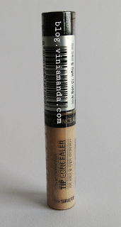 Althea Raya Box - The Saem Cover Perfection Tip Concealer 1.5
