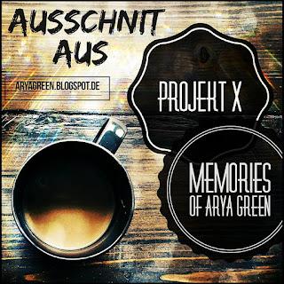 http://aryagreen.blogspot.de/2017/11/ausschnitt-aus-meinen-memoiren-memories_15.html