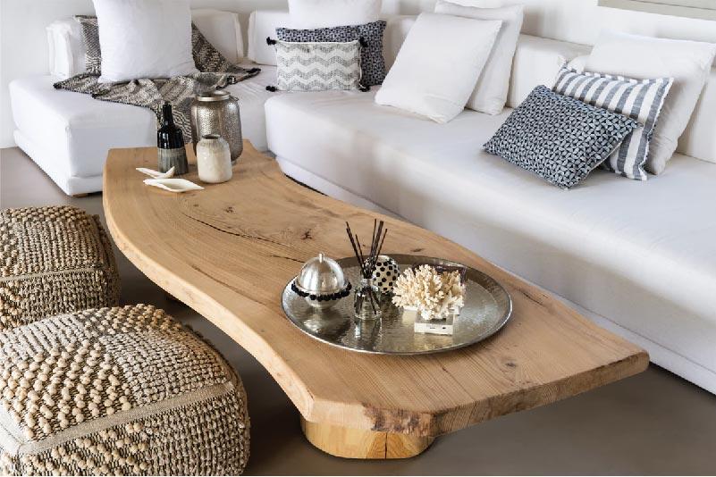 Case Mare Stile Mediterraneo : Arredare casa in stile mediterraneo foto design mag